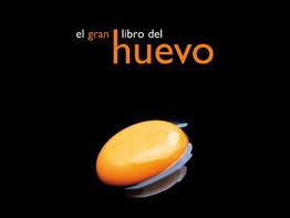 El-Gran-libro-del-Huevo