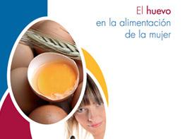 huevo_alimentacion_mujer