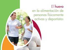 huevo_deportistas
