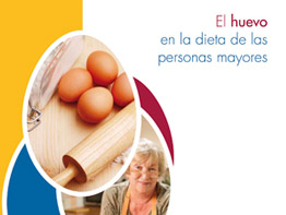 huevo_dieta_personas_mayores