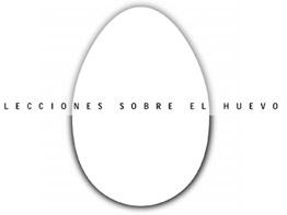 lecciones_huevo