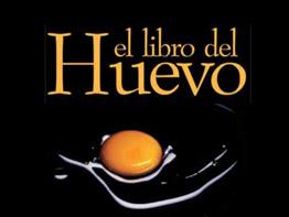libro_huevo_primera_edicion