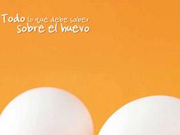 todo_huevo